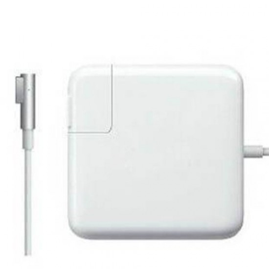 APPLE MAGSAFE 60W
