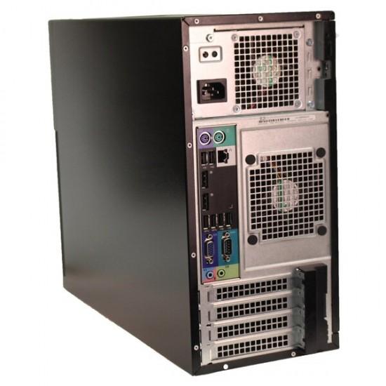 DELL Optiplex 9020 i5-4590|8GB|256GB SSD|W8P|TOWER
