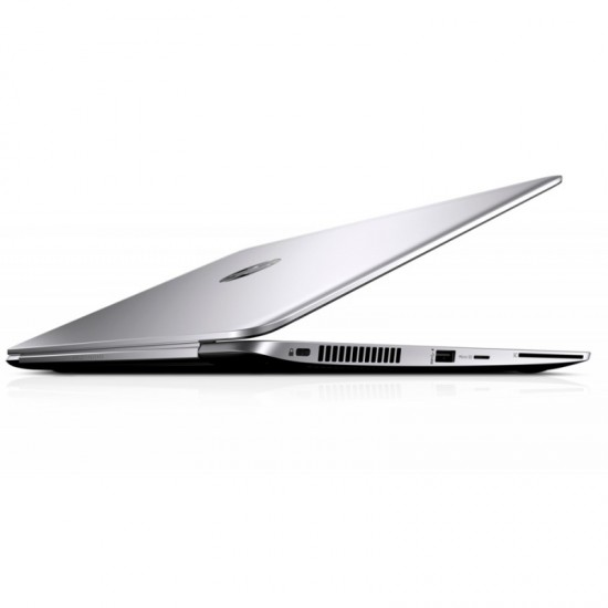 HP Elitebook 1040 G2 i7-5600U|8GB|250GB SSD|W8P|14.1 FHD