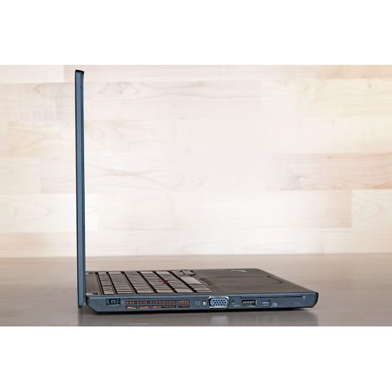 "LENOVO  ThinkPad X250 Ι5-5300U|8GB|240GB SSD|12.5""|W8P"