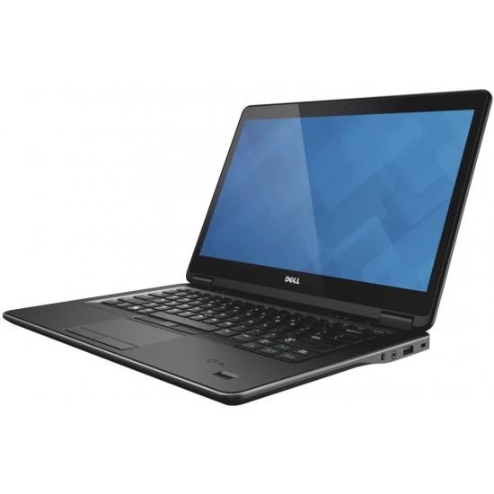 DELL Latitude E7440 i5-4300U|8GB|128GB SSD|14.1|W8P
