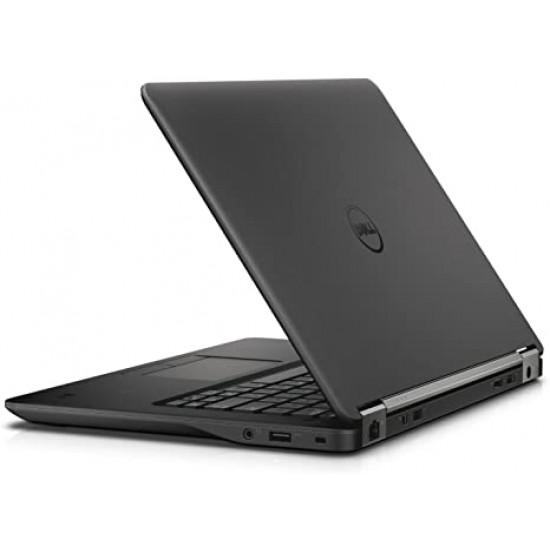 DELL LATITUDE E7470 UltraBook  6th Gen. i5-6300U|8GB|250GB SSD|W10PRO|14.1'' FULLHD
