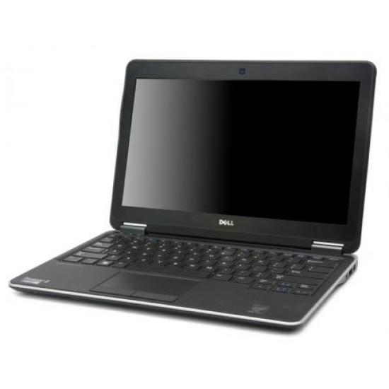 DELL Latitude E7240 i5-4310U|8GB|128GB SSD|12.5