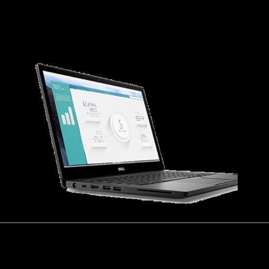 DELL Latitude E7480 i7-7600U|8GB|256GB SSD|14.1FHD|W10P