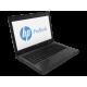 HP ProBook 6470b I5-3320M|8GB|128GB SSD|14.1'|W7P