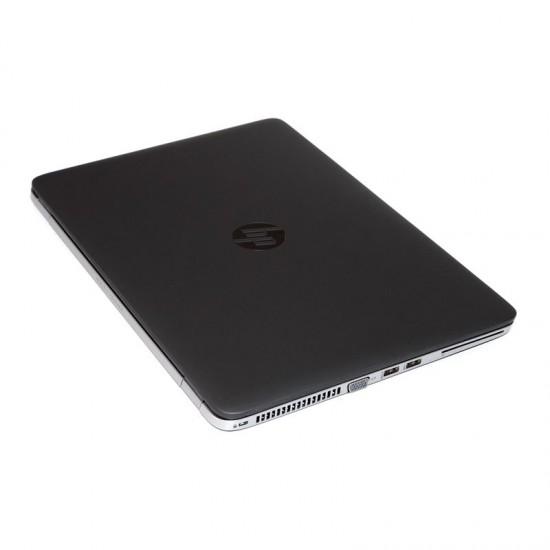 HP Elitebook 820 G2 i5-5200U 8GB 128GB W8P 12.5'