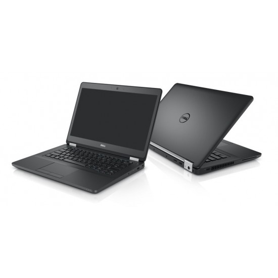 DELL LATITUDE E5580 CORE I5-6300U|8GB|240GB SSD|15.6 FHD|W10P