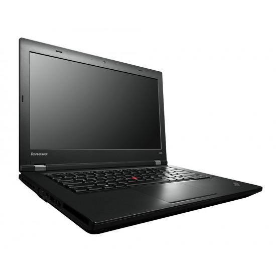 Lenovo Thinkpad L440 core i5-4300M|6GB|256GB SSD|NO OS|14.1' HD