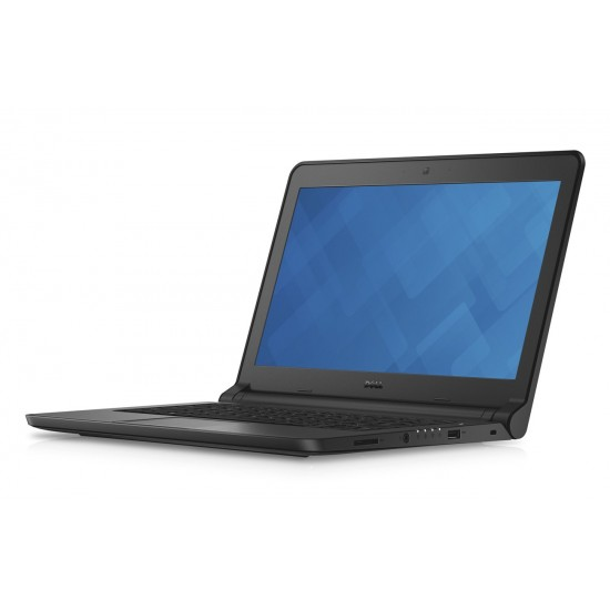 DELL Latitude 3340 i5-4200U|8GB|500GBHDD|13.3