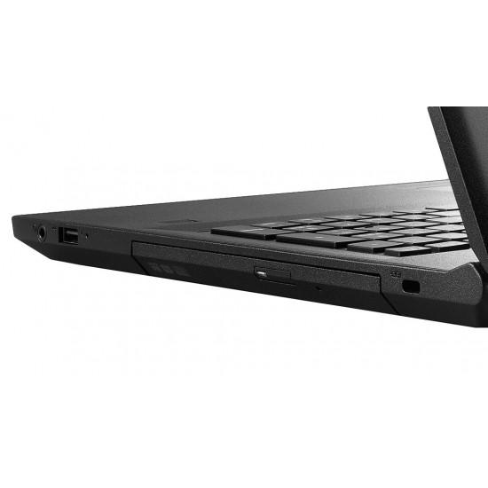 Lenovo Essential Ε31-80 core i3-6006U|8GB|128GB SSD|W10|13.3' LHD