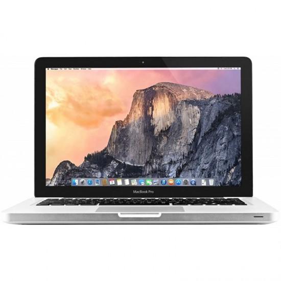 Apple MacBook Pro (A1398)i7-4850HQ|16gb|512GB SSD|MacOS