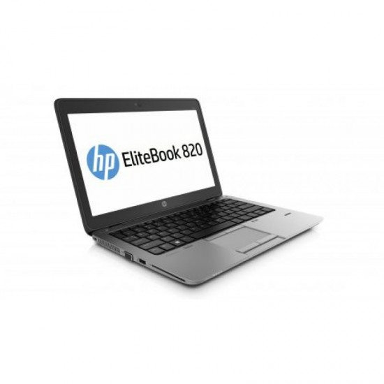 HP Elitebook 820 G2 i5-5200U|8GB|128GB|W8P|12.5'
