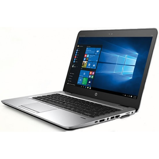 HP EliteBook 840 G3 i5-6200U|8GB|128GB SSD|FHD 14.1|W10P