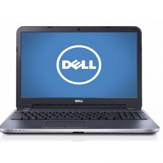DELL LATITUDE E5530 CORE I5-3320M|8GB|180GB SSD|15.6 FHD|W7P