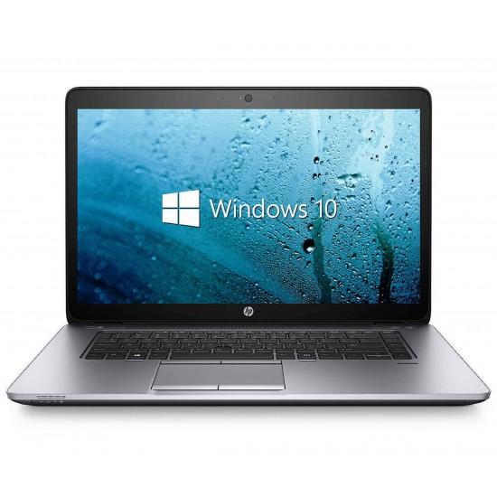HP EliteBook FOLIO 1040 G1 i5-4300U|4GB|180GB SSD|FHD 14.1|W8P