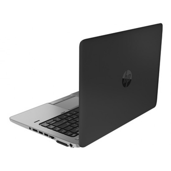 "HP Elitebook 840  i5-4300U|8GB|120GB SSD|14.1""HD