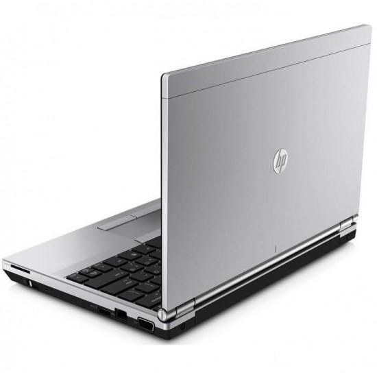 HP Elitebook 2170p  i5-3437U|8GB|120GB|W7P|11.6'