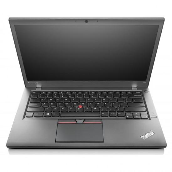 Lenovo Thinkpad T450 core i5-5300U|8GB|128GB SSD|W10P|14.1' HD+