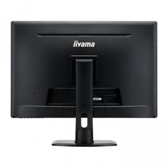 "IIYIAMA USED PROLITE XB3070WQS 2K|HDMI-DVI-VGA-DISPLAYPORT|30""|LED IPS"