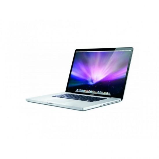 Apple MacBook Pro 15.4 mid 2012 (A1286) i7-3615QM|8gb|500GB SSD|DVD|MacOS
