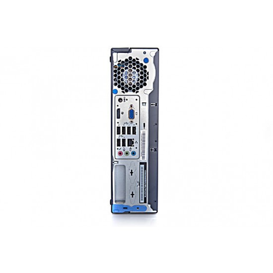 LENOVO THINKCENTRE M91P I5-2400|4GB|320GB HDD|W7P